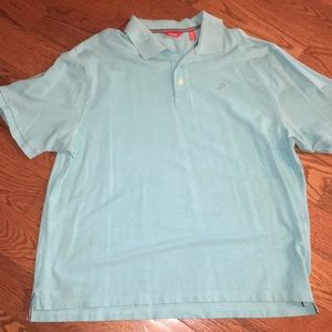 Men's Izod Golf Shirt